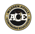 Adult and Community Education – MSD Warren Township